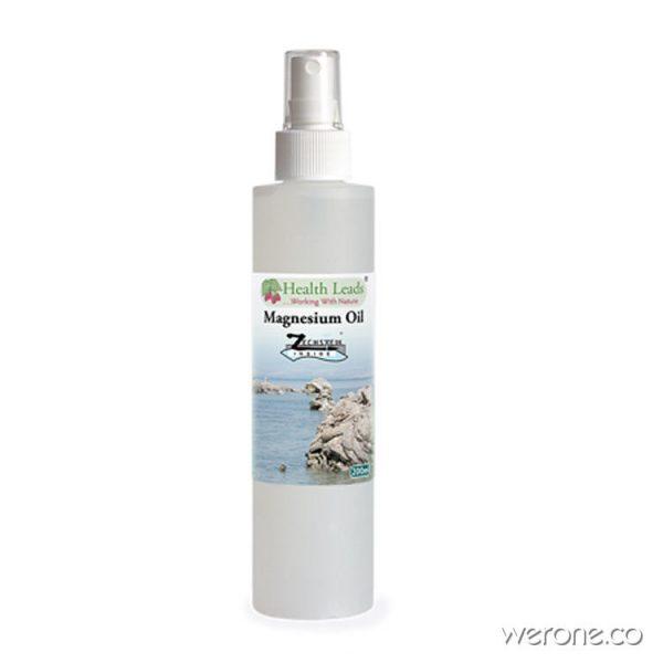 hl_magnesium_oil