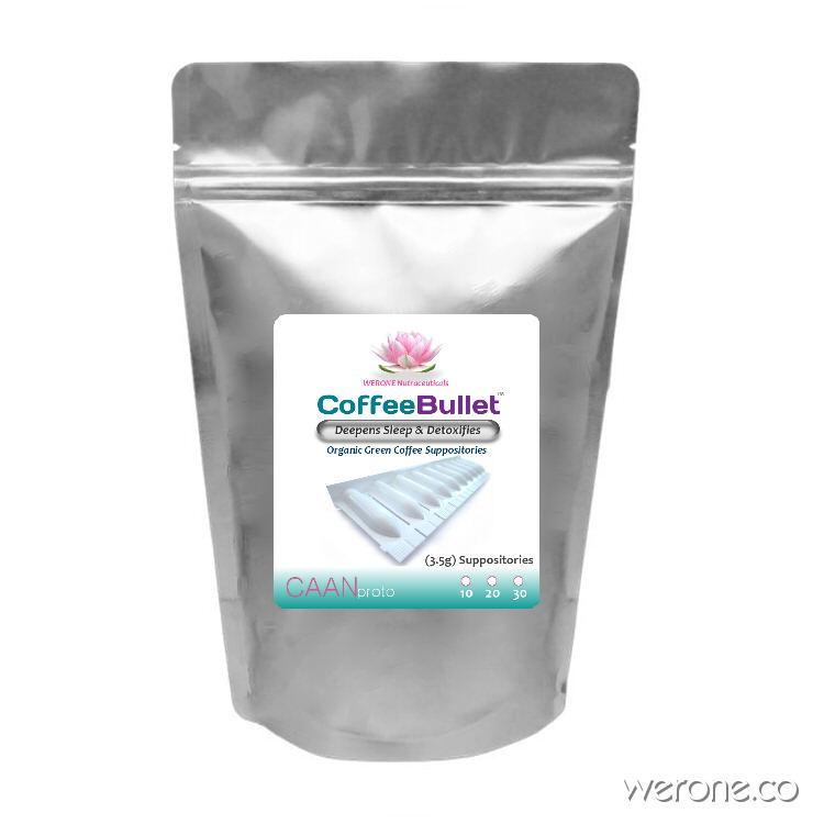 Coffee_Bullet_new