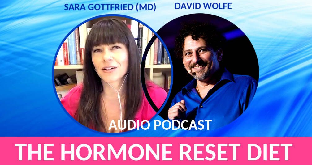 hormone_reset_diet_david_wolfe_sara_gottfried