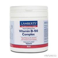 lamberts_b_complex100