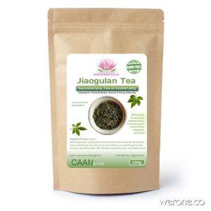 jiaogulan_gynostemma_tea