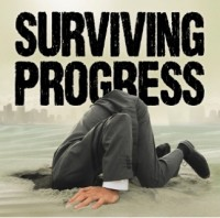 Surviving_Progress_head_in_sand