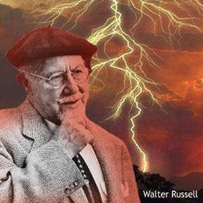 The_Universal_One_Walter_Russell