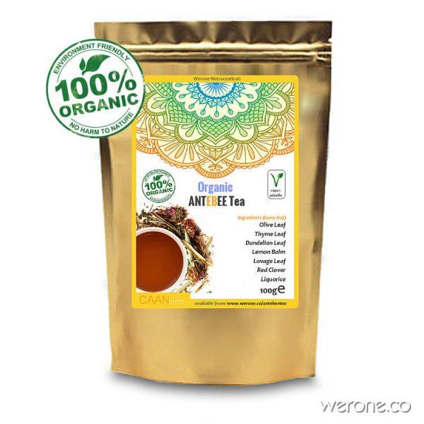 Organic_ANTEBEE-Tea_Epstein_Barr_Virus_Mononucleosis