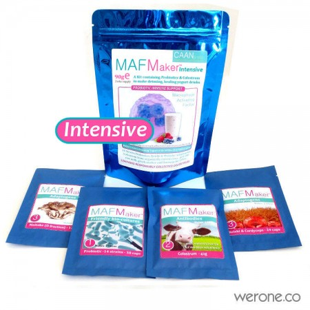 MAFMaker_Probiotic_Yogurt_Drink_Mix_Intensive_LARGE