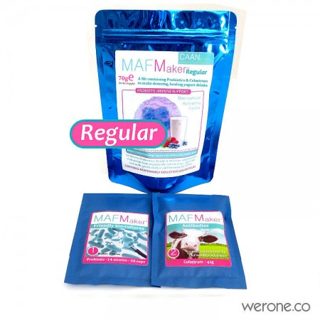 MAFMaker_Probiotic_Yogurt_Drink_Mix_Regular_LARGE