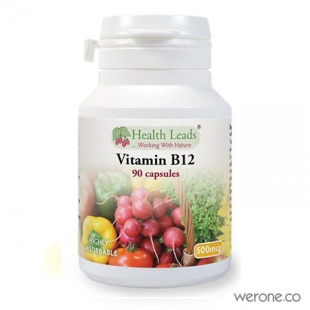 Vitamin_B12_Methylcobalamine_uk_B9_Folate_Health_Leads