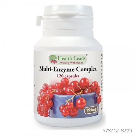 Digestive_Enzymes_with_Betaine_HCL