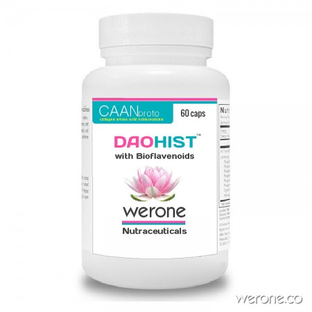 DAOHIST_Histamine_Intolerance_for_leaky_gut