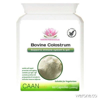 Bovine_Colostrum_500mg