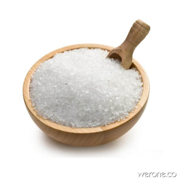 Epsom Salts for a Relaxing Bath - 1kg
