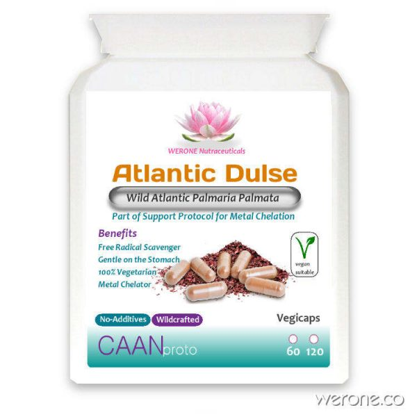 Atlantic_Red_Dulse_Capsules
