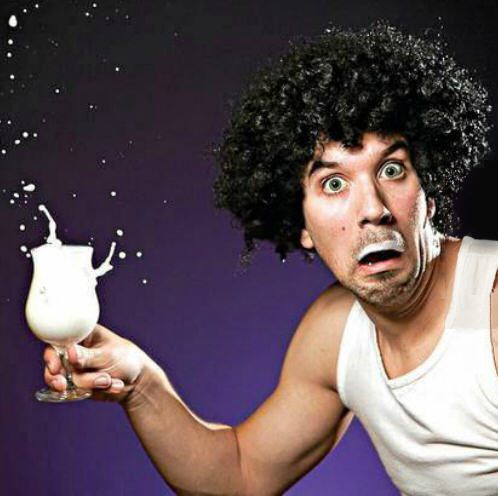 The Devil In The Milk – A1 versus A2 Milk