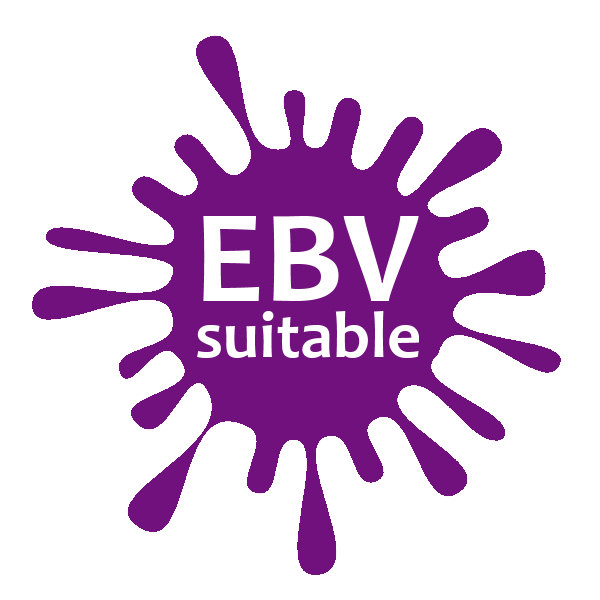 The 7 Key Supplements for Epstein Barr Virus (EBV)