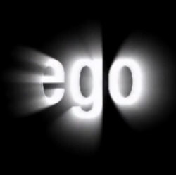 The Most Profound Video Made About The Ego